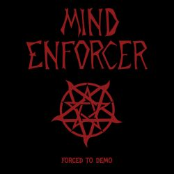 Reviews for Mind Enforcer - Forced to Demo