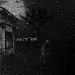 Review for Minimorum - Autumn Tears