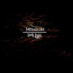 Review for Minimorum - Dark Light