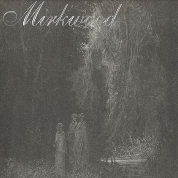 Review for Mirkwood - Journey's End