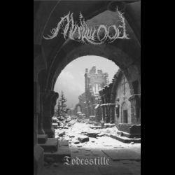 Review for Mirkwood - Todesstille