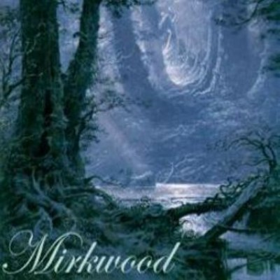 Review for Mirkwood - Winter Forest