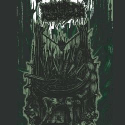 Reviews for Misanthropic Aggression - Inability to Cope