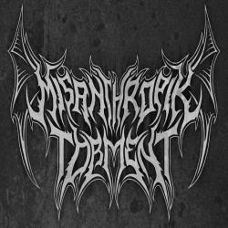 Reviews for Misanthropik Torment - Misanthropik Torment
