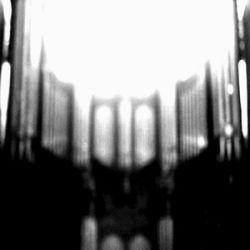 Review for Misery (FRA) - Messe Interdite