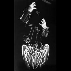 Misotheismus - Demo I