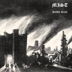 Reviews for Mist (ESP) - Within Decay