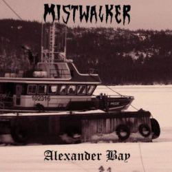 Mistwalker - Alexander Bay