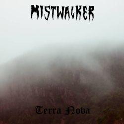 Mistwalker - Terra Nova