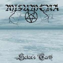 Reviews for Misumena - Satan's Earth
