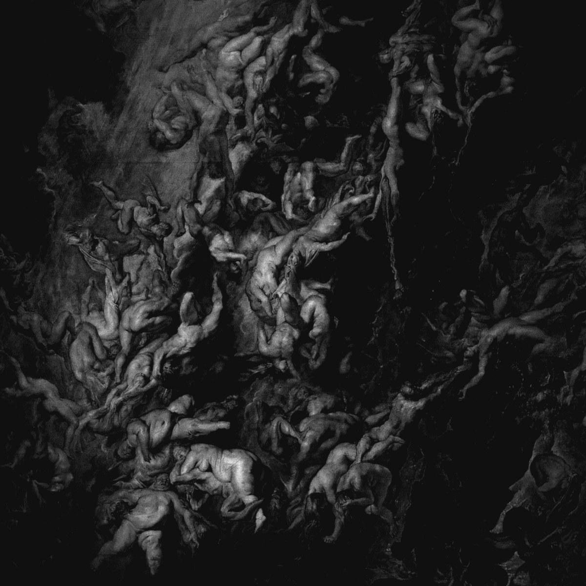 Misvormen - Exodus