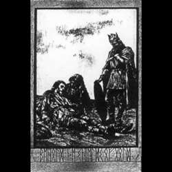 Mithotyn - Behold the Shields of Gold