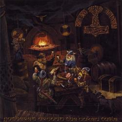 Review for Mithotyn - Gathered Around the Oaken Table