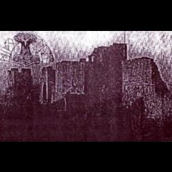 Reviews for Mithotyn - Promo '96
