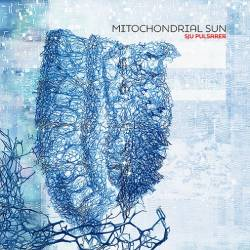 Reviews for Mitochondrial Sun - Sju Pulsarer