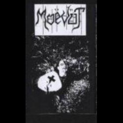 Review for Moëvöt - Ézlèfbdrèthtr Vèpréub Zuèrkl Mazagvatre Èrbsèdréa