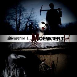 Reviews for Moewoerth - Bienvenue à Moewoerth