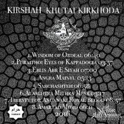 Review for Mogh - Kirshah Khutai Kirkhoda