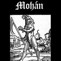 Review for Mohán - Demo I
