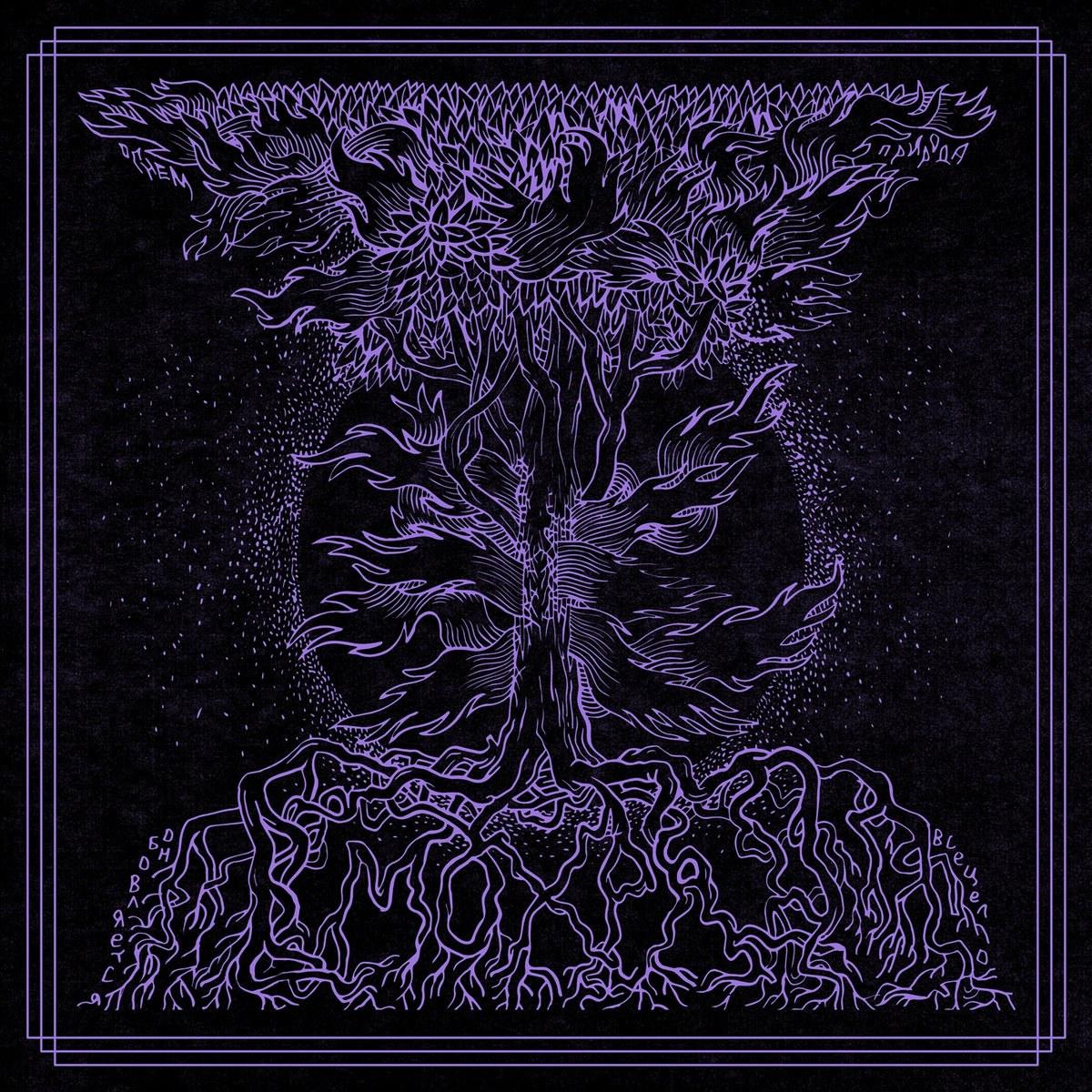 Reviews for Mohra / Мохра - Огнём природа обновляется всецело