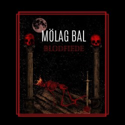 Reviews for Mölag Bal - Blodfiede