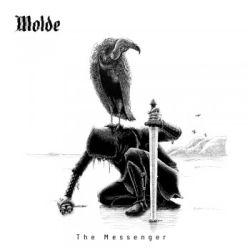 Review for Molde - The Messenger