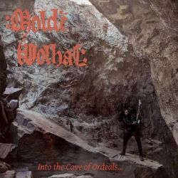 Reviews for Moldé Volhal - Into the Cave of Ordeals...