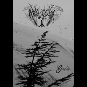 Review for Moloch (UKR) - Galdr