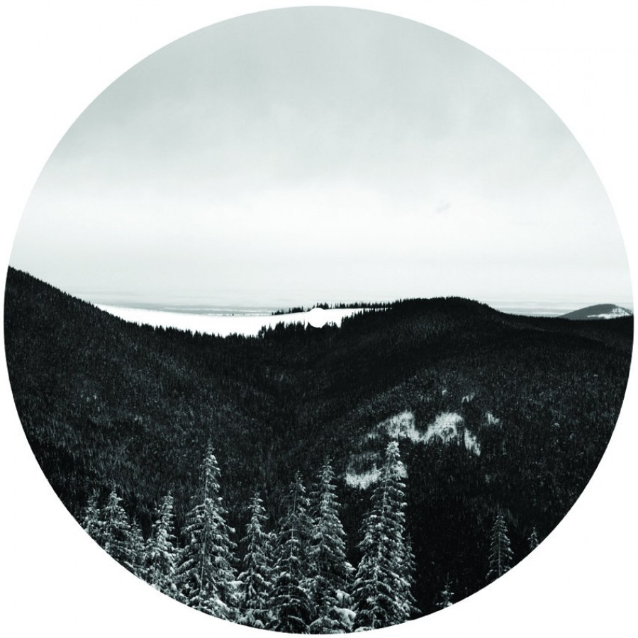 Review for Moloch (UKR) - Horizont