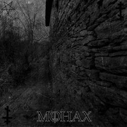Review for Monah / Монах - Монах