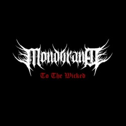 Reviews for Mondbrand - To the Wicked