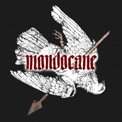 Mondocane (SWE) - Mondocane