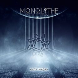 Review for Monolithe - Okta Khora