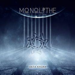 Reviews for Monolithe - Okta Khora