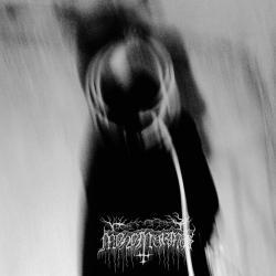 Monomurmurs - Dawn of New England Fear