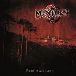 Reviews for Montuln - Espíritu Ancestral
