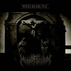 Review for Moon Bearer - Witch Hunt