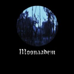 Review for Moonaadem - Moonaadem