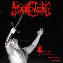 Reviews for Mooncitadel - Moon Calls to Wander the Winter's Majesty