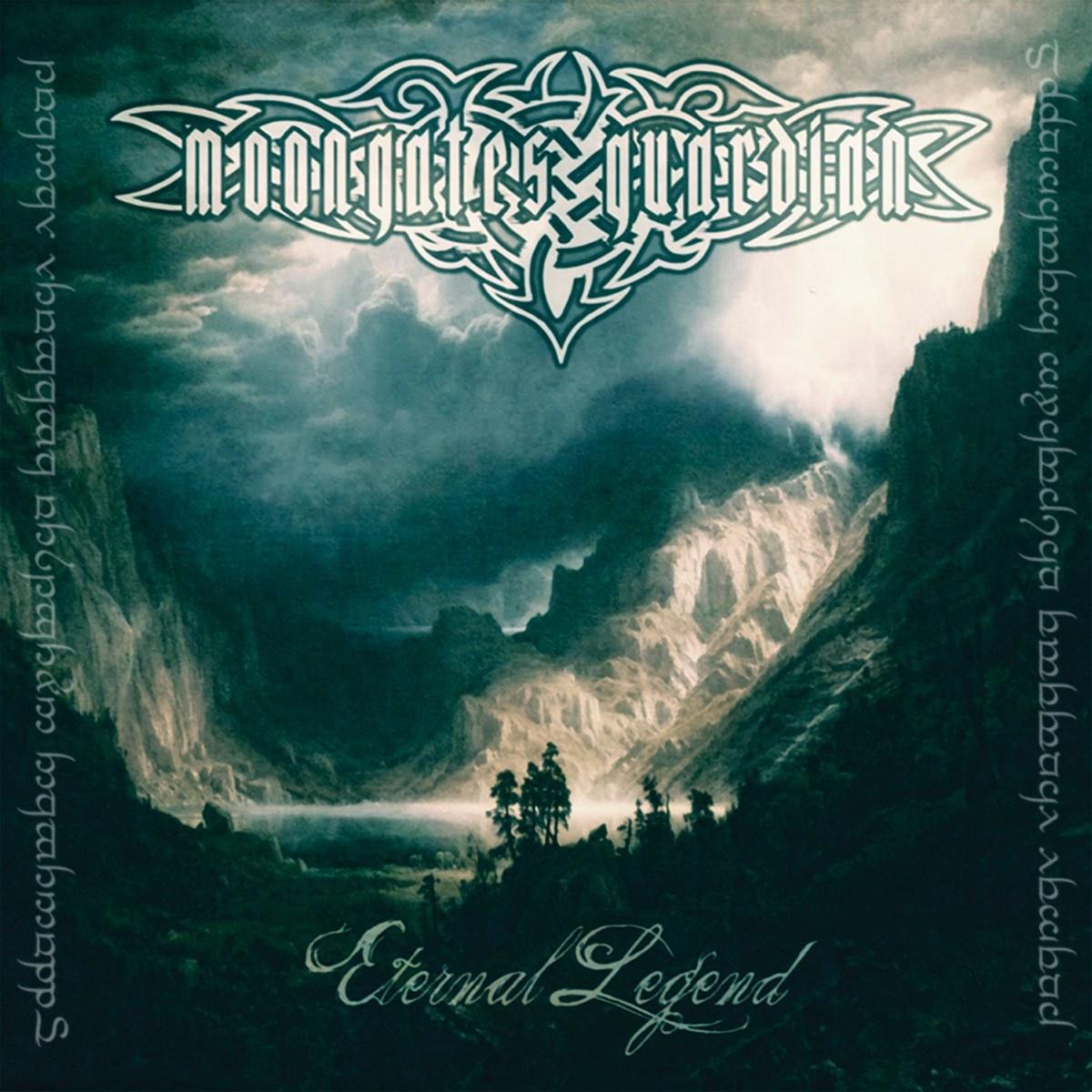Reviews for Moongates Guardian - Eternal Legend