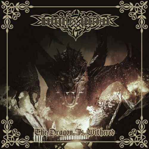 Reviews for Moongates Guardian - The Dragon is Withered