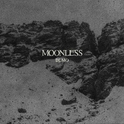 Reviews for Moonless - Demo