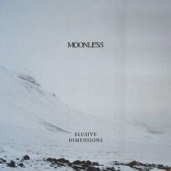 Moonless - Elusive Dimensions