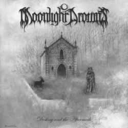 Review for Moonlight Drowns - Destiny and the Aftermath