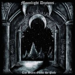 Review for Moonlight Drowns - The Stars Guide the Path