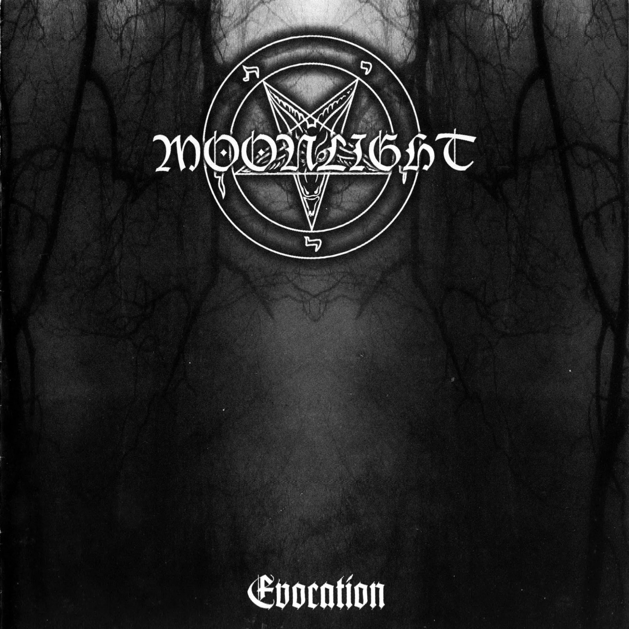 Review for Moonlight - Evocation