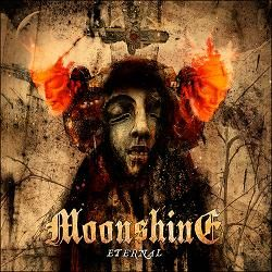 Review for Moonshine (KOR) - Eternal