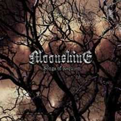 Review for Moonshine (KOR) - Songs of Requiem