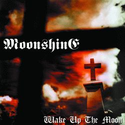 Review for Moonshine (KOR) - Wake Up the Moon