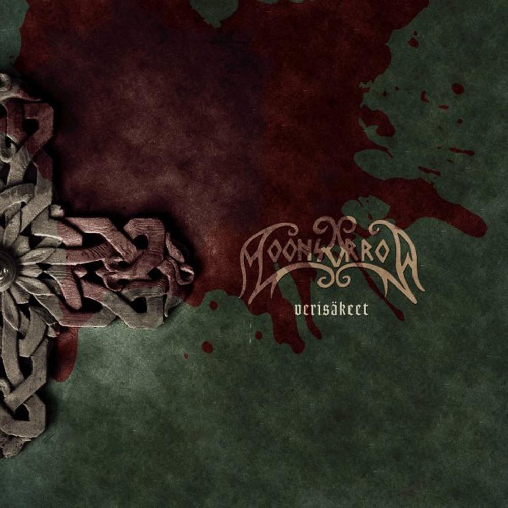 Review for Moonsorrow - Verisäkeet